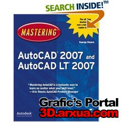 AutoCAD.2007.and.AutoCAD.LT.2007.Aug.2006.INTERNAL.eBook-BBL