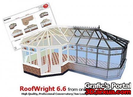 RoofWright 6.6